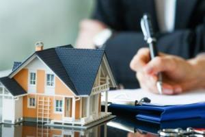 Эксперт Евгений Шевцов об актуальных тенденциях рынка недвижимости Украины